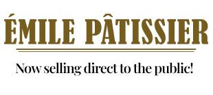 Emile Patissier Direct