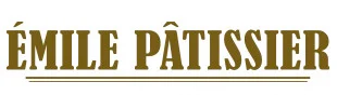 Emile Patissier Direct